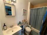 3915 Pulley Ct - Photo 13