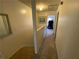 3915 Pulley Ct - Photo 14
