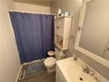 3915 Pulley Ct - Photo 15