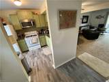 3915 Pulley Ct - Photo 3