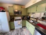 3915 Pulley Ct - Photo 4