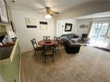 3915 Pulley Ct - Photo 5