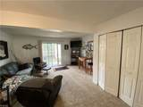3915 Pulley Ct - Photo 6