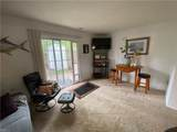 3915 Pulley Ct - Photo 7