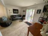 3915 Pulley Ct - Photo 8