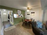3915 Pulley Ct - Photo 9