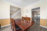 900 Whitbeck Ct - Photo 10