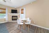 900 Whitbeck Ct - Photo 12