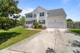 900 Whitbeck Ct - Photo 2