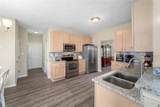 900 Whitbeck Ct - Photo 20