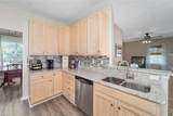 900 Whitbeck Ct - Photo 21