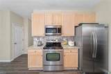 900 Whitbeck Ct - Photo 22