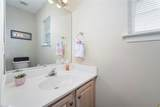 900 Whitbeck Ct - Photo 26