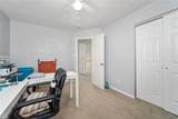 900 Whitbeck Ct - Photo 29