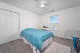 900 Whitbeck Ct - Photo 30