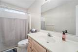 900 Whitbeck Ct - Photo 32