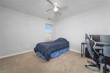 900 Whitbeck Ct - Photo 35