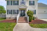 900 Whitbeck Ct - Photo 4