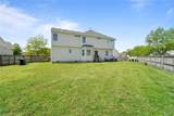 900 Whitbeck Ct - Photo 42