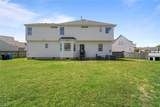900 Whitbeck Ct - Photo 43