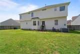 900 Whitbeck Ct - Photo 44