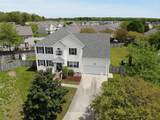 900 Whitbeck Ct - Photo 45