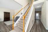 900 Whitbeck Ct - Photo 6