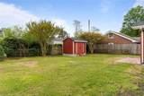 1310 Edgewood Ave - Photo 22
