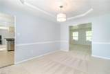 3969 Pleasant Valley Rd - Photo 17