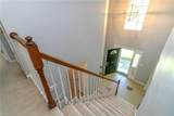 3969 Pleasant Valley Rd - Photo 21