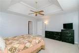 3969 Pleasant Valley Rd - Photo 23