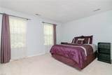 3969 Pleasant Valley Rd - Photo 34