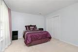 3969 Pleasant Valley Rd - Photo 35