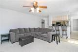 3969 Pleasant Valley Rd - Photo 4