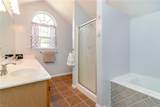 3969 Pleasant Valley Rd - Photo 41
