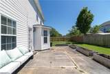 3969 Pleasant Valley Rd - Photo 43