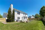 3969 Pleasant Valley Rd - Photo 45