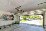 3969 Pleasant Valley Rd - Photo 48