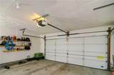3969 Pleasant Valley Rd - Photo 49