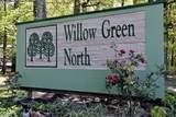 1040 North Green Dr - Photo 19