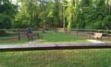 3018 Parkside Cir - Photo 14