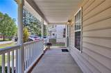 120 Lane St - Photo 11