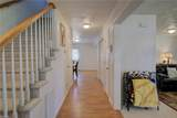 120 Lane St - Photo 13