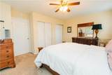 3377 Lakecrest Rd - Photo 31