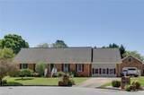 796 Pinebrook Dr - Photo 1