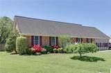 796 Pinebrook Dr - Photo 3