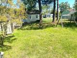 19 Chowan Dr - Photo 12