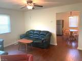 19 Chowan Dr - Photo 3