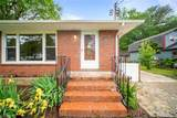 5925 Mcclure Rd - Photo 2