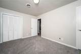 5925 Mcclure Rd - Photo 20